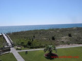 Ocean Vue - Surf City vacation rentals