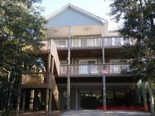 Sisters By The Sea - Chapel Hill vacation rentals