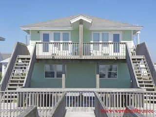 Yawl Come South - Surf City vacation rentals