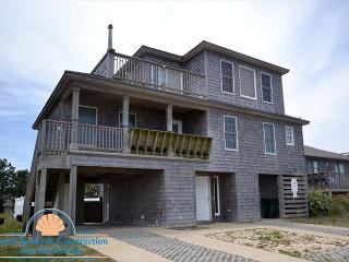 Avalon 156 - Nags Head vacation rentals