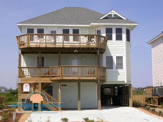 Kiwi Beach House 1103 - Nags Head vacation rentals