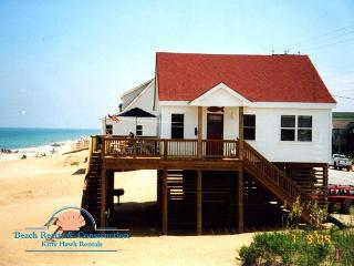 Mitch's Haven 19 - Kitty Hawk vacation rentals