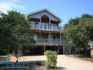 Moms View 370 - Duck vacation rentals