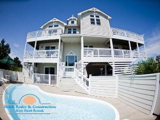 Simple Gifts 334 - Duck vacation rentals