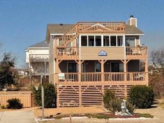 A Pelican's View - Nags Head vacation rentals
