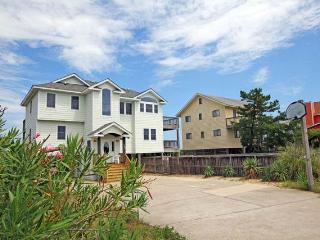 Beau's Sandcastle - Corolla vacation rentals