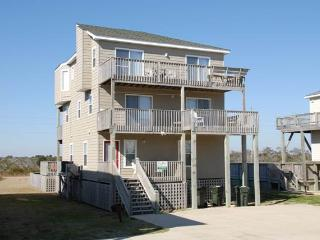 Belvidere East - Nags Head vacation rentals