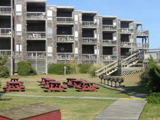 Davis - Nags Head vacation rentals