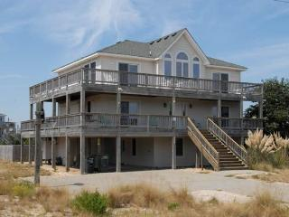 Drifting Aimlessly - Corolla vacation rentals