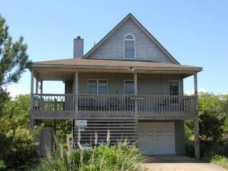 Duckingham - Nags Head vacation rentals