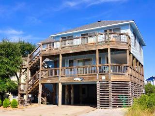 Feilder's Choice - Corolla vacation rentals