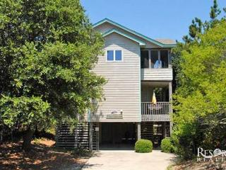 Starry, Starry Nights - Corolla vacation rentals