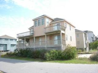 Whispering Sands - Nags Head vacation rentals
