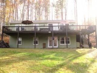 235 - Moultonborough vacation rentals