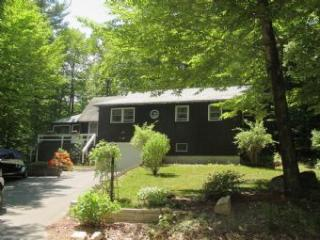 237 - Moultonborough vacation rentals