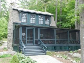 313 - Moultonborough vacation rentals