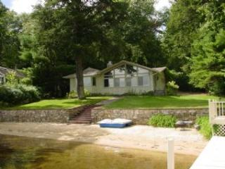 416 - Moultonborough vacation rentals
