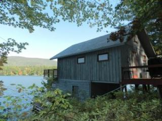 419 - Lake Winnipesaukee vacation rentals