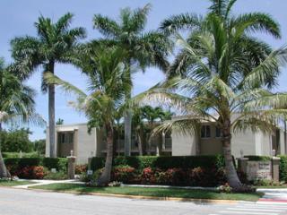 Fifth Avenue Beach Club 104 - Naples vacation rentals