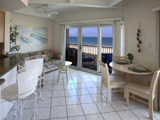 Aquaruis 405 - South Padre Island vacation rentals