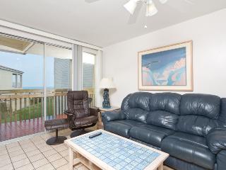 Bahia Mar 155 - South Padre Island vacation rentals