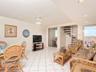 Bahia Mar 175 - South Padre Island vacation rentals