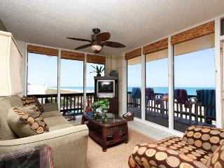 Isla Del Sol 2408 - South Padre Island vacation rentals
