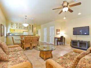 Romero House - South Padre Island vacation rentals