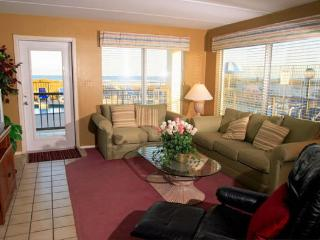 Seville #101 - South Padre Island vacation rentals