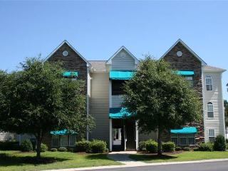 Savannah Shores 9750-10 - Myrtle Beach vacation rentals