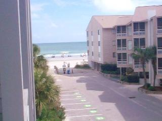 Pelican's Landing Condo in Great Location with a Pool - Myrtle Beach vacation rentals