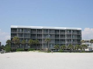 Pelican's Landing 304 - Myrtle Beach vacation rentals