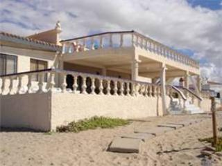 Ideal 3 Bedroom-3 Bathroom House in Puerto Penasco (Beachcomber) - Image 1 - Puerto Penasco - rentals