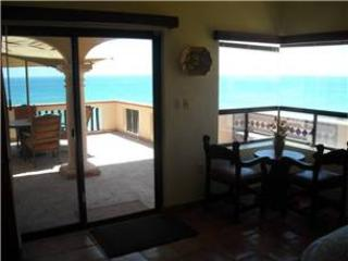 Puerto Penasco 3 Bedroom, 3 Bathroom House (Playa Larga) - Image 1 - Puerto Penasco - rentals