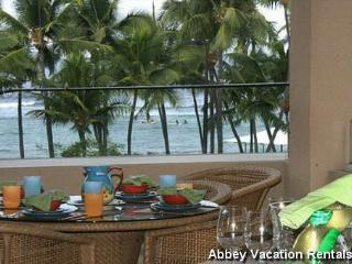 Gorgeous Condo in Kailua-Kona (K4-KBV 1-203) - Waikoloa vacation rentals