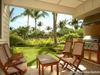 Lovely Condo with 1 BR/2 BA in Mauna Lani (ML2-PV I3) - Mauna Lani vacation rentals