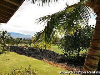 Amazing 1 Bedroom & 3 Bathroom Condo in Waikoloa (W2-CV 104) - Waikoloa vacation rentals