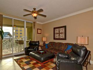Azure #119 - Fort Walton Beach vacation rentals
