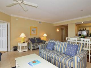 Destin West Great Heron #706 PH06 - Fort Walton Beach vacation rentals