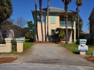 Sea Peach - Destin vacation rentals