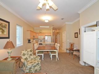 Seagrove Highlands #1301 - Seagrove Beach vacation rentals