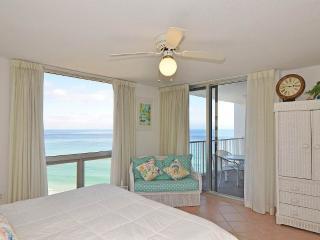 Shoreline Towers #2114 - Destin vacation rentals