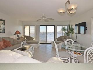 Tiki Beach Condominium #13 - Fort Walton Beach vacation rentals