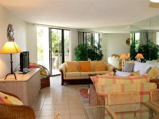 Papaya Place - Cudjoe Key vacation rentals