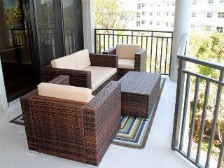 4 Palms - Cudjoe Key vacation rentals