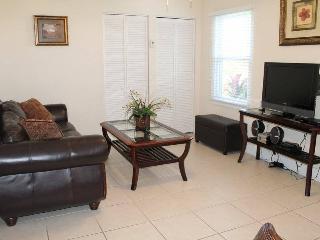 Emma's Secret - Key West vacation rentals