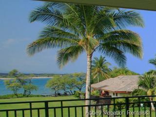 Fabulous Condo with 3 Bedroom & 4 Bathroom in Waikoloa (W6-KOLEA 6B) - Waikoloa vacation rentals