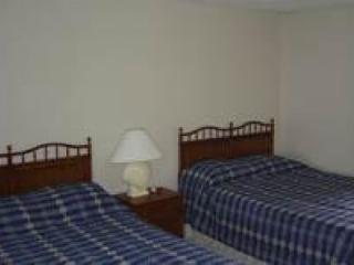 Franke Plaza - Unit 1003 - South Padre Island vacation rentals