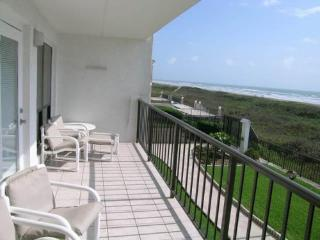 Seville- Unit 205 - South Padre Island vacation rentals