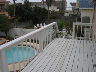 Villa Del Aqua - South Padre Island vacation rentals